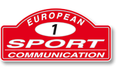 European Sport Communication